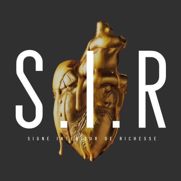 Signe Intérieur de Richesse, un nouveau projet Rap lillois