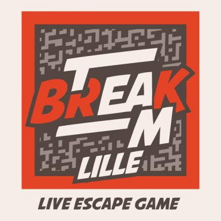 Team Break, un nouveau Live Escape Game à Lille