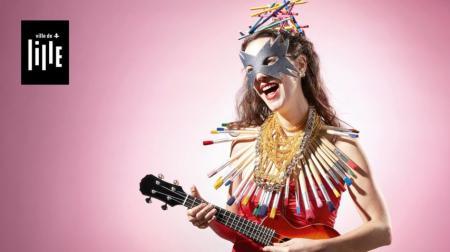 A Vous de Jouer, le festival des artistes amateurs