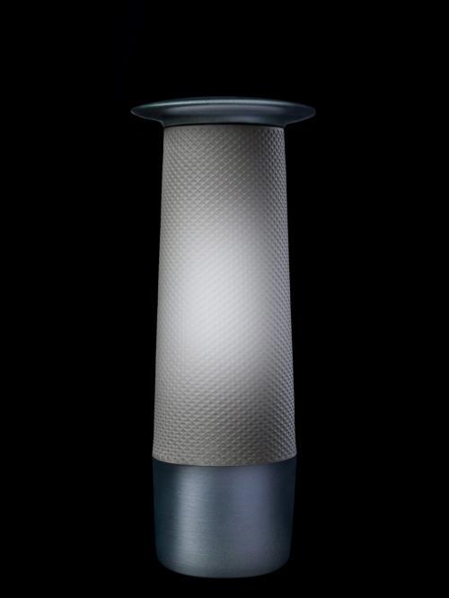 Lueur – Lumière sur l'inspiration de deux designers