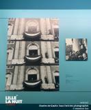 L'expo sur Charles de Gaulle à l'Institut pour la Photographie