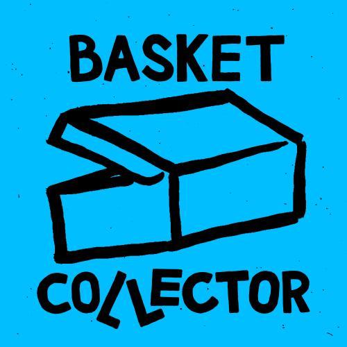 Basket Collector