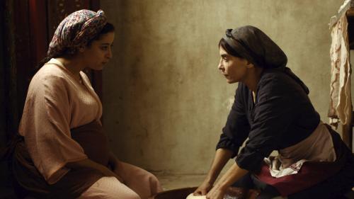 «Adam» : Beau premier film sur le tabou des mères célibataires au Maroc