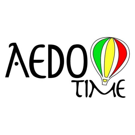 Aedo Time