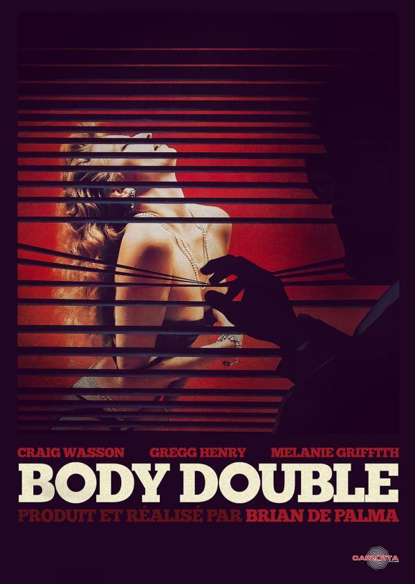 «Sorcerer» et «Body Double» : Deux films cultes déments en Blu-Ray et DVD
