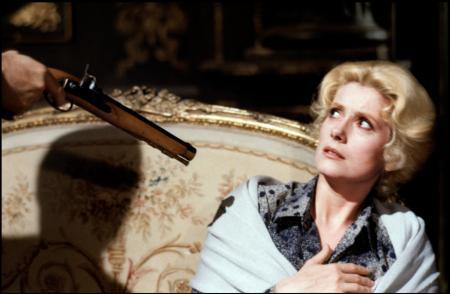 «Âmes Perdues» : Au Majestic de Lille, un classique vénéneux du cinéma italien, avec Deneuve et Gassman