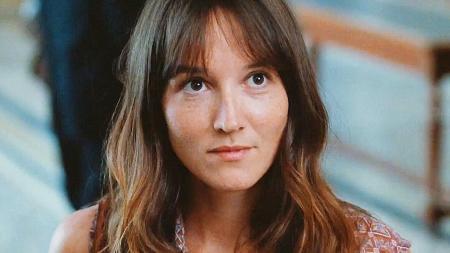Alice et le Maire : Entretien avec la comédienne Anaïs Demoustier