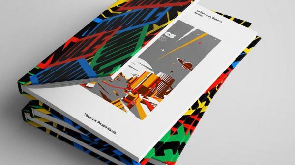 «ANNULÉ», le livre hommage aux événements annulés en 2020