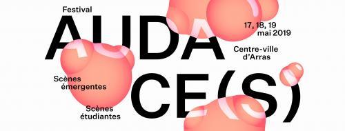 Festival Audace(s)