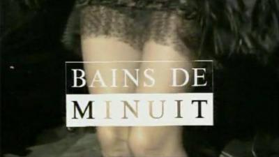 Bains de Minuit Productions