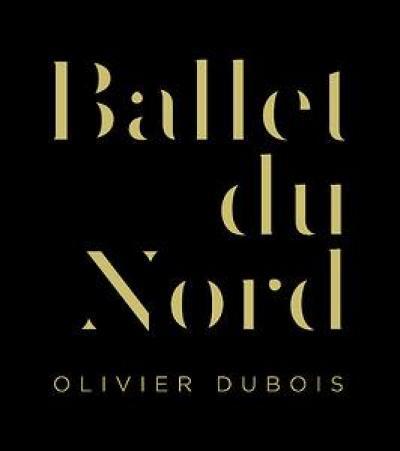 Ballet du Nord