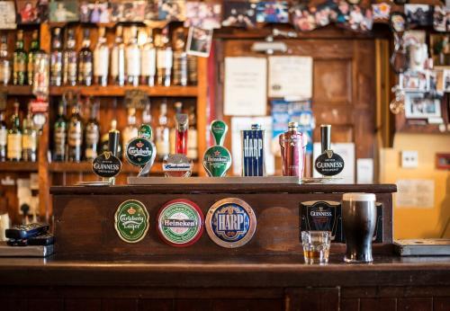 «J'aime mon bistrot», un site pour anticiper les soirées dans vos bars préférés