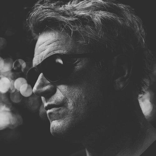 Le collectif belge Bertier nous parle de son clip «Grands Brûlés»