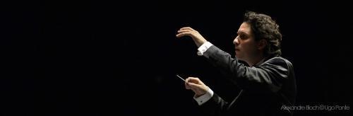 Adieu mahlérien Symphonie n°9