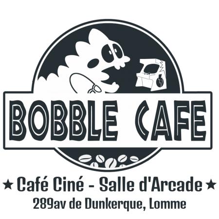 Bobble Café