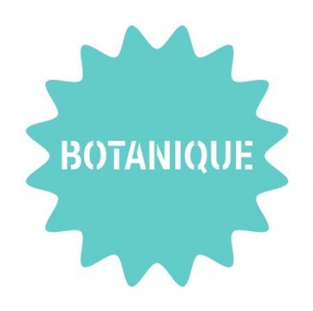 Botanique – Chapiteaux