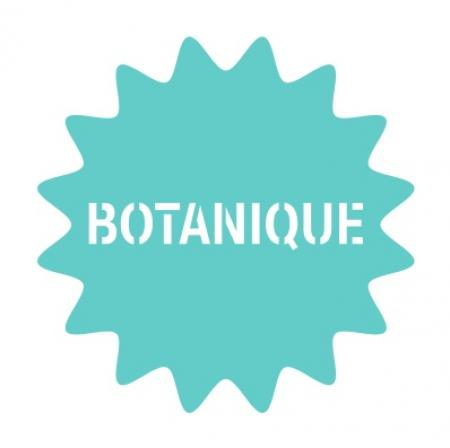 Le Botanique – Le Witloof Bar