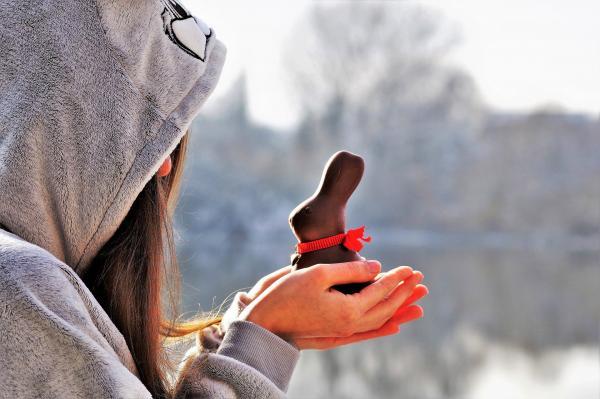 Pâques – Des belles adresses lilloises pour (s')offrir du chocolat