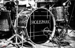 Holispark