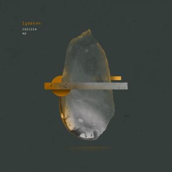 Le Lillois Lydsten sort son EP «Calcite» inspiré par les pierres précieuses