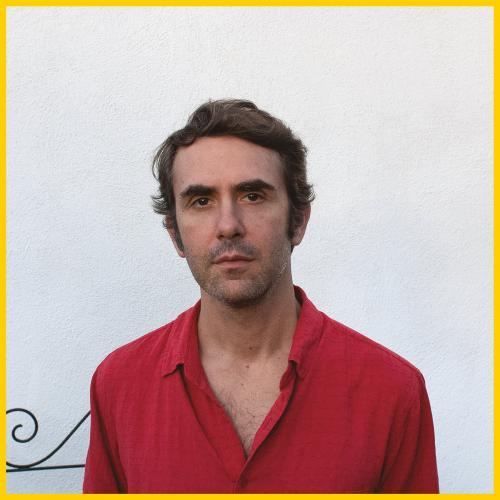 Chris Cohen + That Green à la Cave aux Poètes