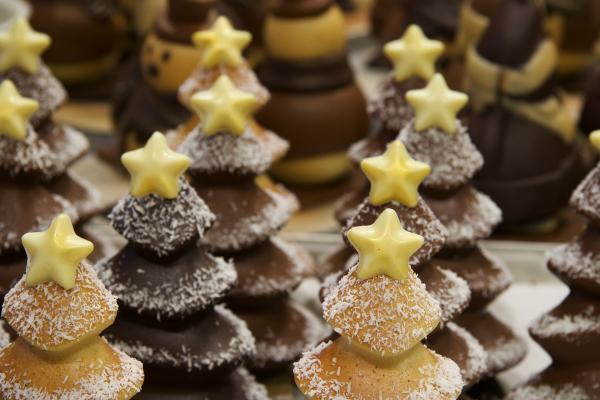 Noël – Des idées de cadeaux lillois à offrir pour se régaler…