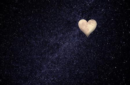 Des sorties love (ou pas !) pour la Saint-Valentin