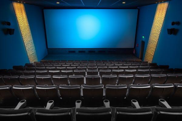 Quels films à l'affiche des cinémas lillois pour la réouverture ?