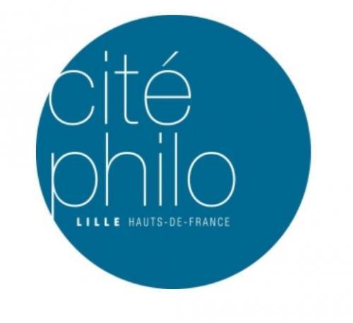 Festival Citéphilo 2018, la 22e édition met la femme à l'honneur