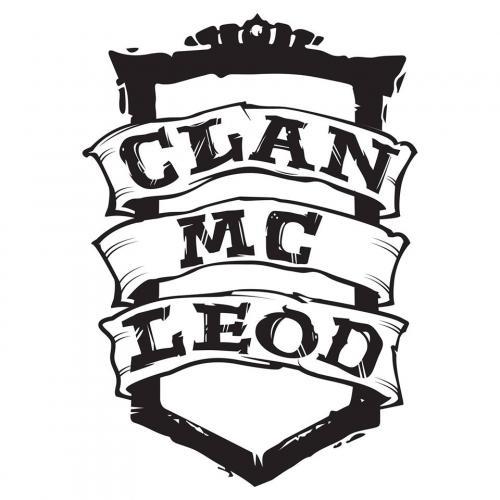 Un peu de hip-hop local avec le Clan Mc Leod