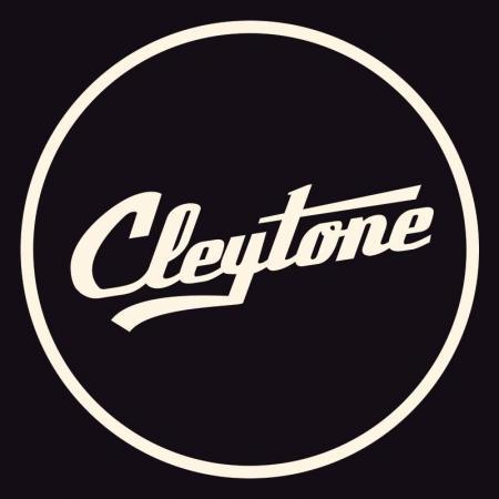 Cleytone : du Rock et un premier EP !