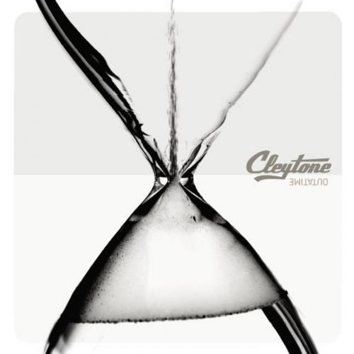 Cleytone a sorti «Outatime», un premier album rock puissant