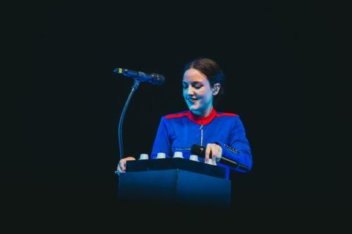 RFM Music Live – Le concert de la Braderie de Lille au Grand Sud