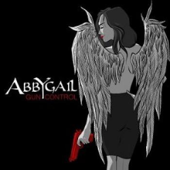 Abbygail prend le «Gun Control»