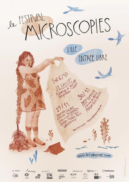 """Résultat de recherche d'images pour """"microscopies 4"""""""
