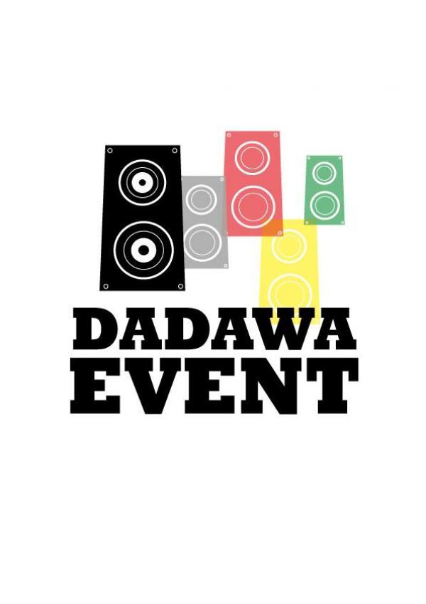 Dadawa Event, des soirées entre musique et solidarité
