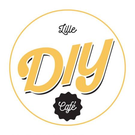 Do It Yourself Café