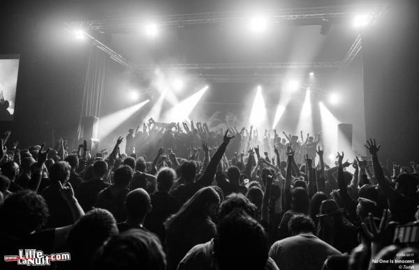 Les festivals annulés ou reportés dans la région à cause du Covid-19