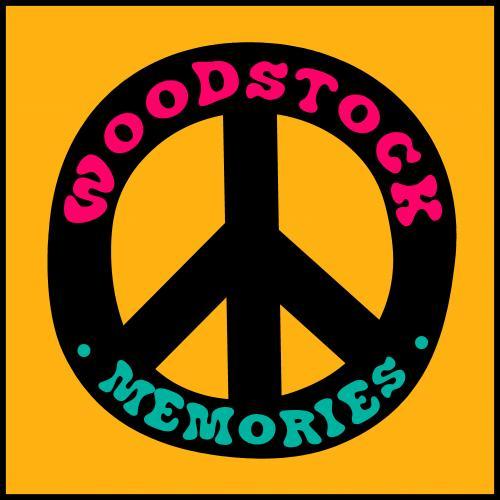 50 ans de Woodstock à Hasnon