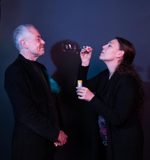 Arras Film Festival souffle ses 20 bougies !