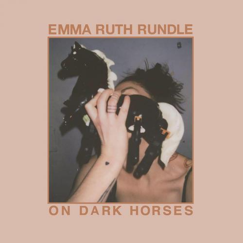 Emma Ruth Rundle + Celeste + Jaye Jayle à l'Aéronef