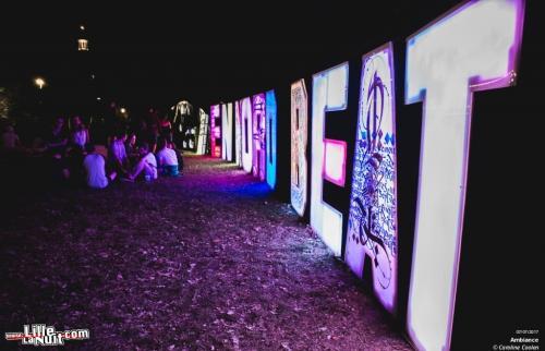 En Nord Beat cherche le groupe de la région qui ouvrira le festival