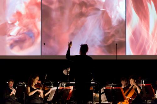 Le Lille Piano(s) Festival 2021 nous emmène à la rencontre de différents styles musicaux