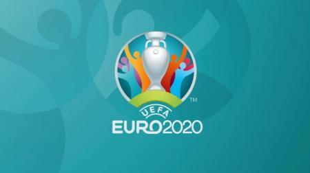 Euro : Dans quels bars regarder les matchs ?