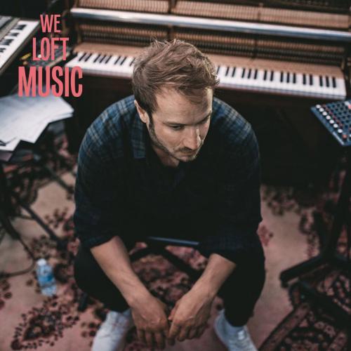 Chamberlain – We Loft Music