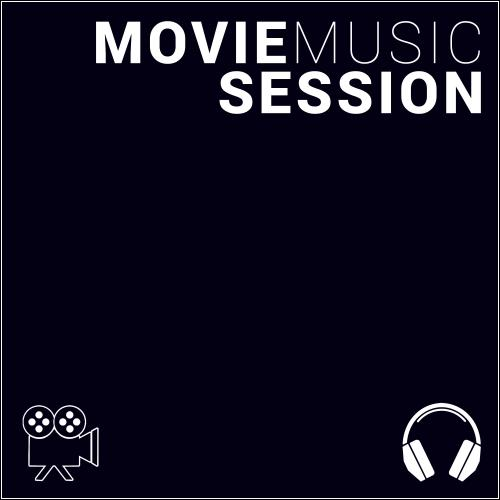 Movie Music Session #01 en live streaming