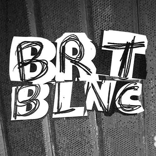 Bruit Bulle : carte blanche au collectif Bruit Blanc