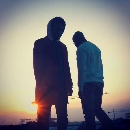 Feini-X Crew sort «Sablier», extrait du prochain EP
