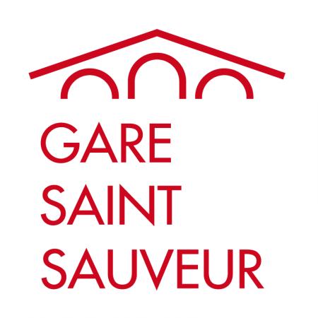 Gare Saint Sauveur – Bistrot de St So