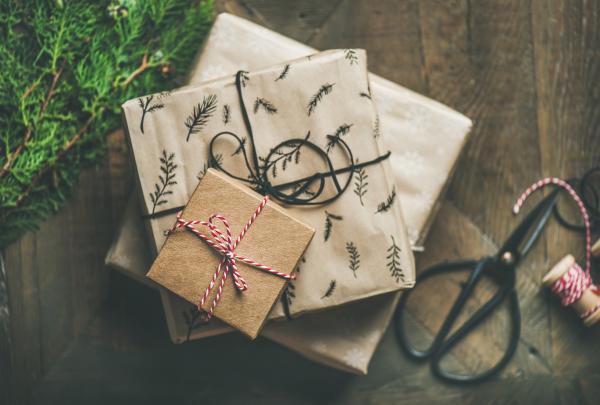 Noël – Des idées de cadeaux lillois à offrir pour s'amuser, s'évader, se régaler…